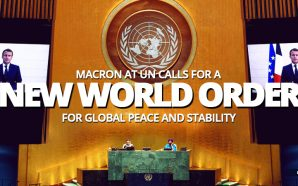 emmanuel-macon-united-nations-speech-september-22-2020-calls-for-new-world-order-positive-globalization-un-antichrist-end-times-bible-prophecy