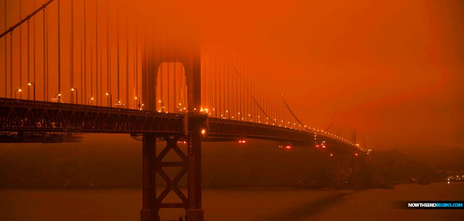 good-morning-hell-california-awakes-to-orange-skies-as-worst-fires-rage-state-history