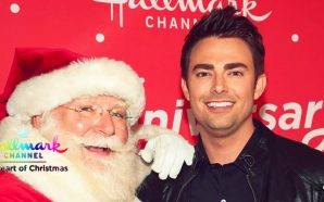 hallmark-movie-christmas-house-about-two-gay-men-queers-adopt-child-lgbtq-recruitment-end-times