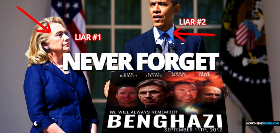 hillary-clinton-barack-obama-september-11-2012-benghazi-christopher-stevens-glen-doherty-sean-smith-tyrone-woods-murdered-what-difference-does-it-make