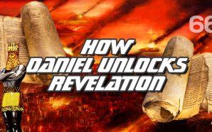 how-book-of-prophet-daniel-unlocks-revelation-end-times-king-james-bible-prophecy-nteb-now-end-begins-geoffrey-grider