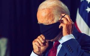 joe-biden-now-says-will-not-submit-to-third-party-ear-inspection-for-electronic-listening-devices-trump-debates