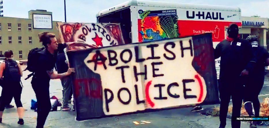louisville-blm-riots-black-lives-matter-terrorists-breonna-taylor-national-guard-burn-it-down