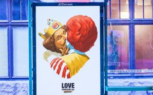 love-conquers-all-burger-king-kissing-ronald-mcdonald-lgbtq-ad-sodom-gomorrah-end-times