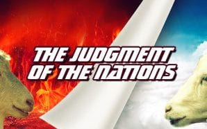 matthew-25-judgement-of-nations-sheep-goats-great-white-throne-revelation-20-second-advent-jesus-christ-king-james-bible-study-nteb