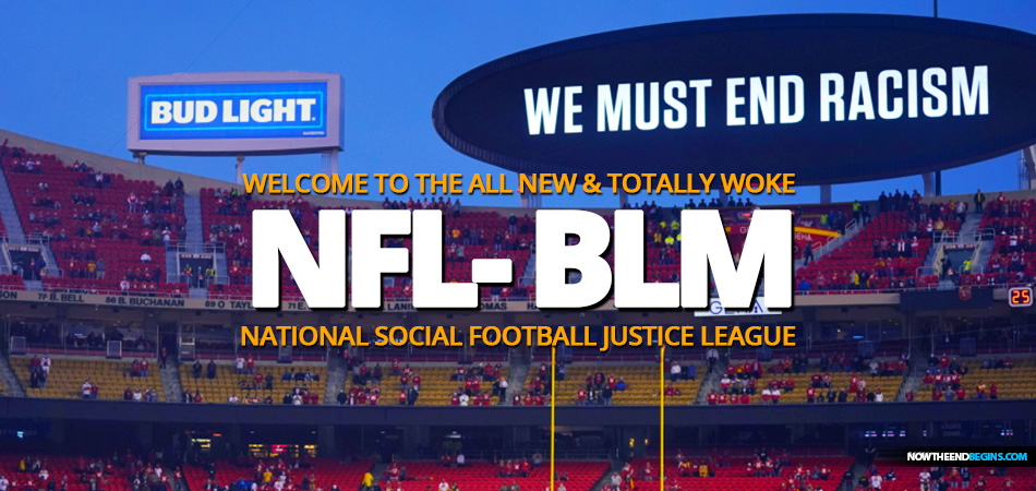 nfl-opening-day-2020-feature-blm-social-justice-protests-black-lives-matter-domestic-terrorists-national-football-league