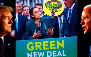 president-trump-debates-joe-biden-gets-him-to-denounce-aoc-green-new-deal
