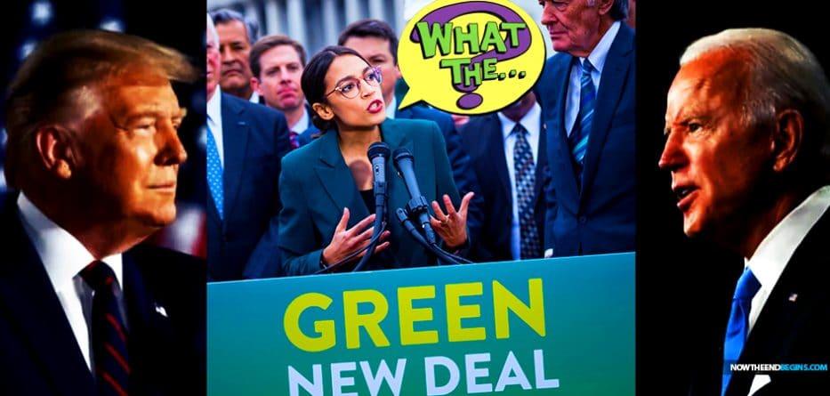 president-trump-debates-joe-biden-gets-him-to-denounce-aoc-green-new-deal