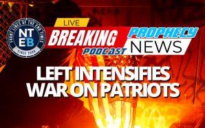 radical-left-intensifies-war-on-american-patriots-antifa-black-lives-matter-domestic-terror-groups