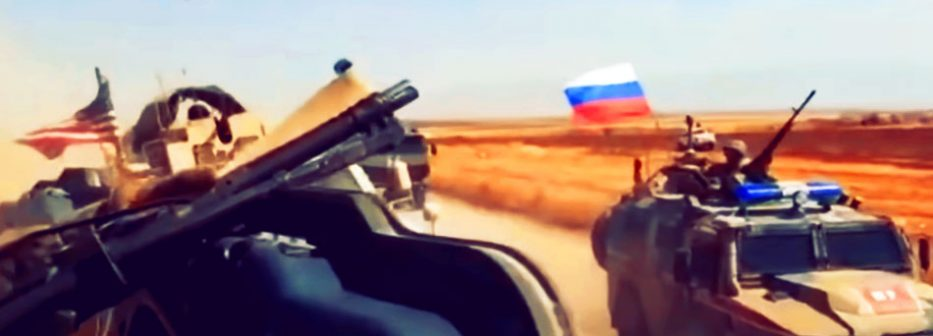 russian-helicopters-fly-over-american-troops-back-into-syria-middle-east