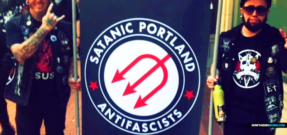 satanic-portland-antifascists-antifa-black-lives-matter-domestic-terrorists