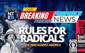 saul-alinsky-rules-for-radicals-democrats-war-on-america-black-lives-matter