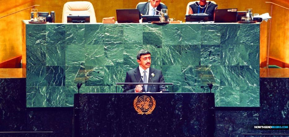 sheikh-abdullah-bin-zayed-al-nahyan-tells-united-nations-general-assembly-two-state-solution-pre-1967-lines-palestine-israel-jerusalem-as-capital