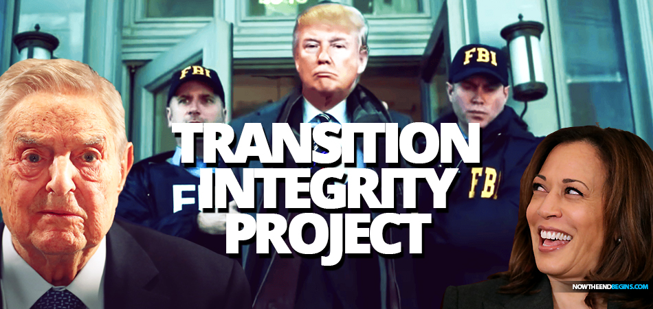 transition-integrity-project-george-soros-false-narrative-trump-refusing-to-leave-office-forcibly-removed-install-kamala-harris-president