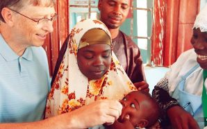 un-united-nations-forced-to-admit-bill-gates-funded-vaccine-reintroduced-polio-back-into-africa-new-world-order