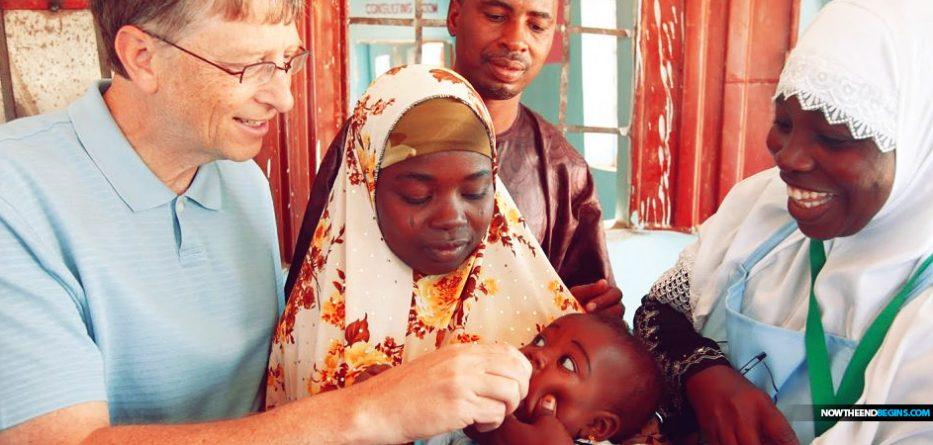 não-unidas-nações-forçadas-a-admitir-bill-gates-funded-vacina-reintroduzida-pólio-de volta-à-áfrica-nova-ordem mundial