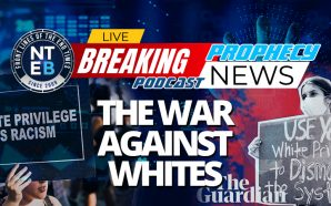 anti-whites-privilege-racism-swarthmore-college-is-god-a-racist-white-supremacist