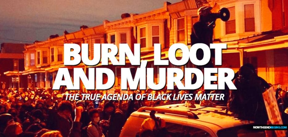 blm-stands-for-burn-loot-murder-black-lives-matter-movement-rioters-domestic-terrorists-marxists