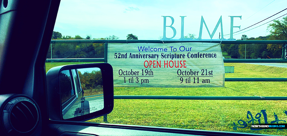 blmf-bible-literature-missionary-foundation-scripture-conference-shelbyville-tn-nteb-now-end-begins