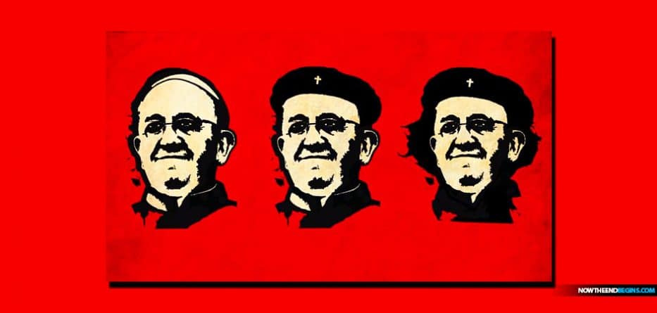comrade-pope-francis-socialist-communist-marxist-says-illegal-immigrants-entitled-to-goods-services-land-foreign-nations-fratelli-tutti