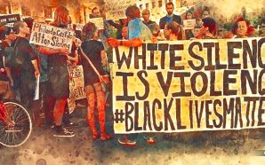 critical-race-theory-white-silence-is-violence-black-lives-matter-racism-in-america