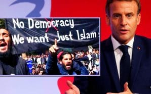 emmanuel-macron-france-islamic-separatism-biological-jihad-muslims-french-islam