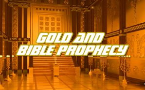 gold-bible-prophecy-solomons-temple-revelation-god-lucifer