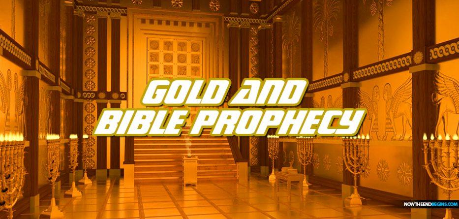 gold-bible-prophecy-solomons-temple-revelation-god-lucifer