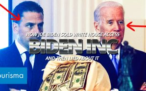 how-democratic-vice-president-joe-biden-sold-white-house-access-for-son-hunter-to-profit-from-ukraine-burisma