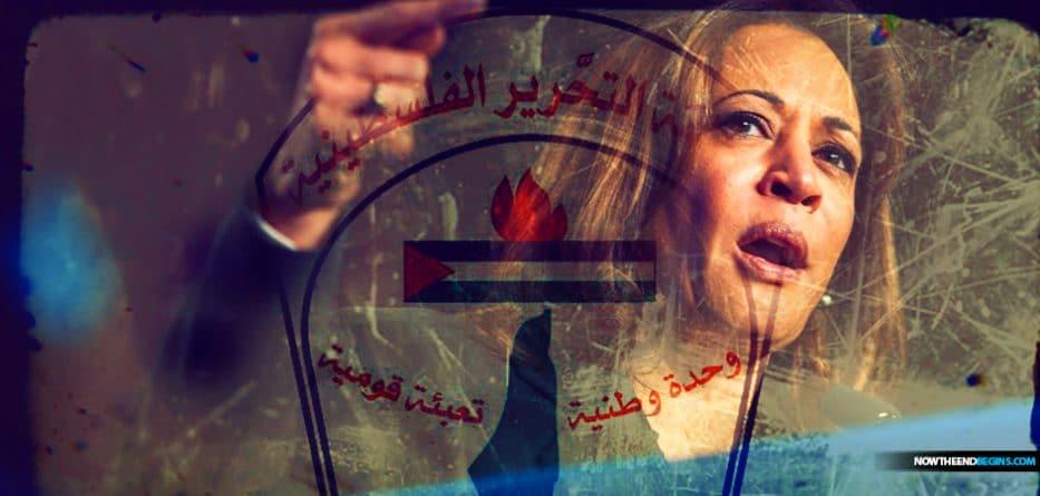 joe-biden-kamala-harris-reopen-office-plo-palestinian-liberation-organization-hamas-terrorists-restore-funding