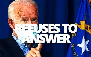 joe-biden-refuses-to-answer-question-supreme-court-packing-says-voters-do-not-deserve-to-know-kamala-harris