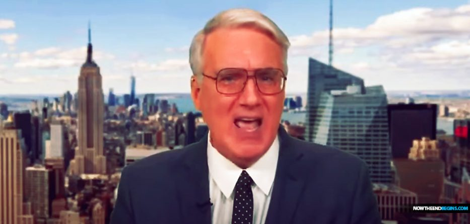 keith-olbermann-says-trump-supporters-are-maggots-calls-for-president-voters-destroyed-radical-left-democrats