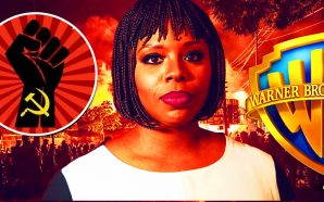 marxist-founder-black-lives-matter-patrisse-cullors-signs-production-deal-warner-brothers-television-racist-propaganda