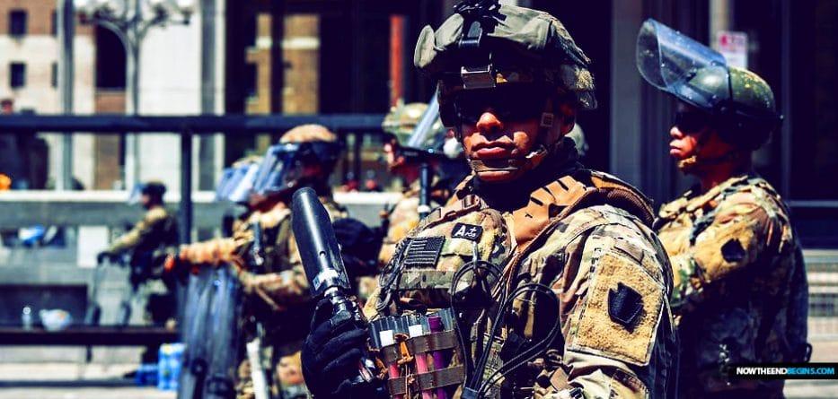 national-guard-deployed-philadelphia-after-4-nights-riots-black-lives-matter-antifa-domestic-terrorists