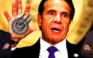 new-york-first-state-mandatory-3-day-quarantine-covid-19-testing-negative