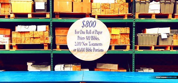 nteb-donates-1000-king-james-bibles-blmf-shelbyville-tn