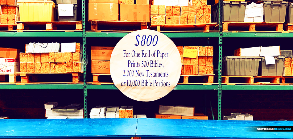 nteb-donates-1000-king-james-bibles-blmf-shelbyville-tn