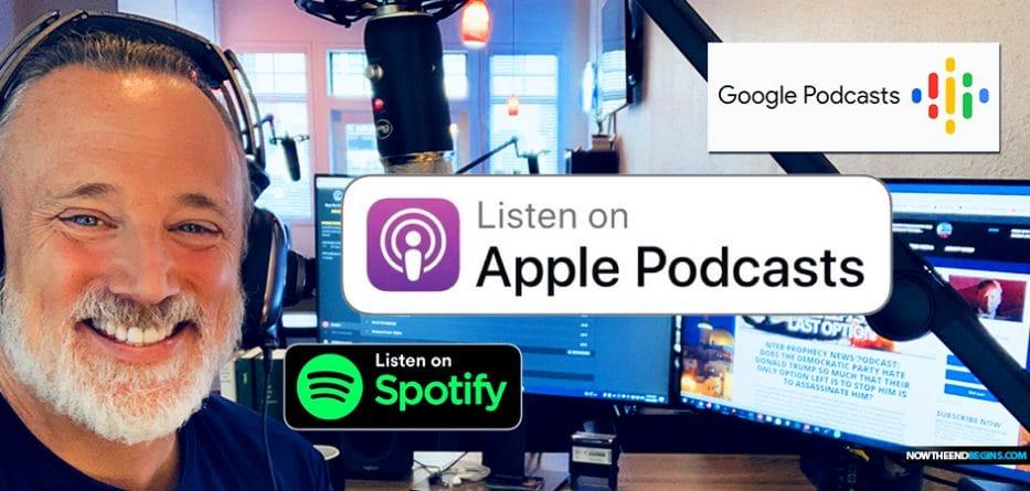 nteb-king-james-bible-radio-podcast-apple-itunes-spotify