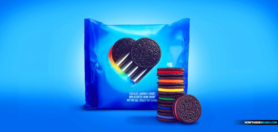 oreo-releasing-rainbow-cookies-for-partnership-with-pflag-lgbtq-proud-parent