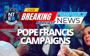 pope-francis-attacks-trump-supports-pro-abortion-catholics-joe-biden-kamala-harris-democrats-baby-killers