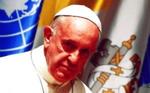 pope-francis-calls-for-more-power-for-supranational-bodies-like-un-united-nations-general-assembly