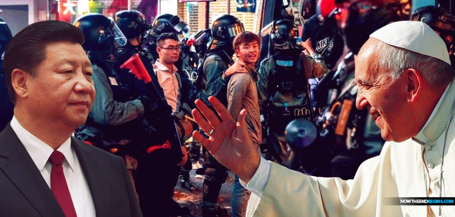 pope-francis-renews-vatican-agreement-with-communist-china-cccp-selection-roman-catholic-bishops