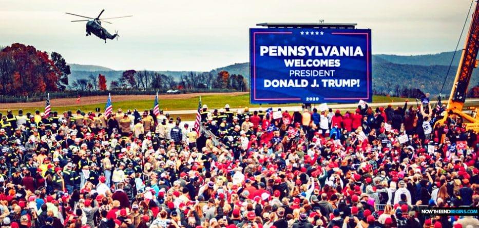 president-trump-visits-pennsylvania-dutch-amish-mennonites-moravians-rufus-grider-american-primitive-historical-artist