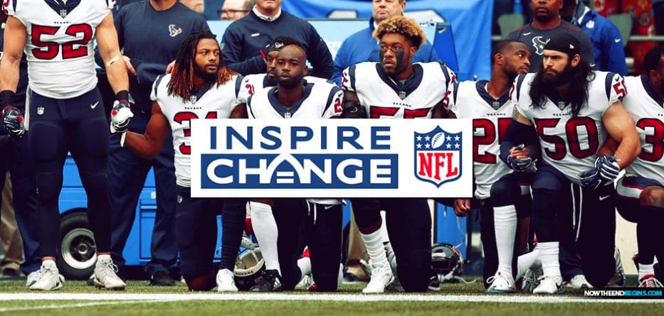 ratings-nfl-football-games-nba-finals-crashing-as-fan-reject-social-justice-indoctrination-disrespect-american-flag-national-anthem-inspire-change