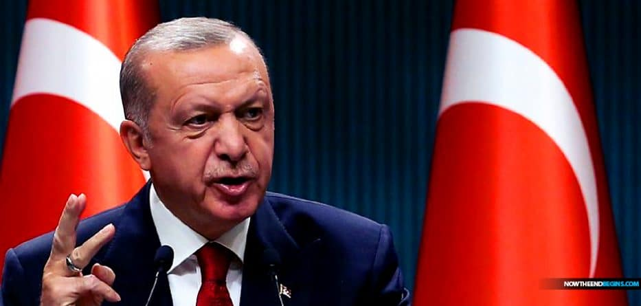 recep-tayyip-erdogan-president-turkey-says-jerusalem-belongs-to-us-not-jews-or-israel