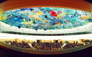 russia-cuba-china-join-united-nations-human-rights-council