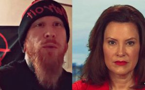 suspects-in-gretchen-whitmer-kidnap-plot-are-far-left-radicals-anarchist-flag-antifa