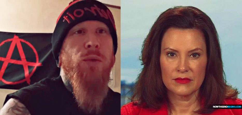 suspects-in-gretchen-whitmer-kidnap-plot-are-far-left-radicals-anarchist-flag-antifa