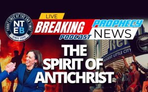 america-falling-as-lawless-spirit-of-antichrist-rising-in-power-joe-biden-kamala-harris-end-times-bible-prophecy-nteb