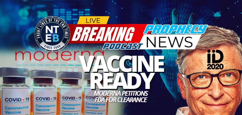 bill-gates-foundation-funded-moderna-pharmaceutical-now-ready-with-covid-1984-mrna-vaccine-666-id2020-coronavirus